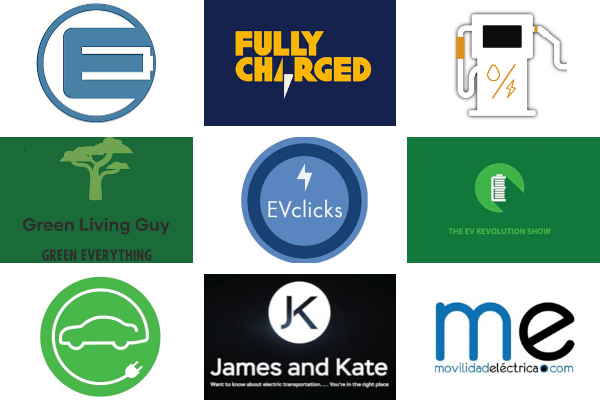 9 Leading EV Influencers Discuss The Innovations That Will Shape The Future Of Electric Cars