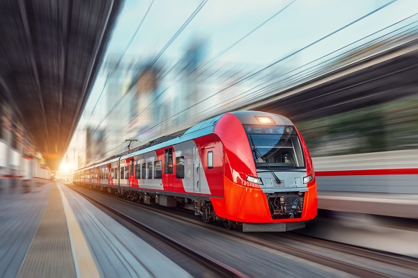 Electrificación del transporte: clave para la transición climática
