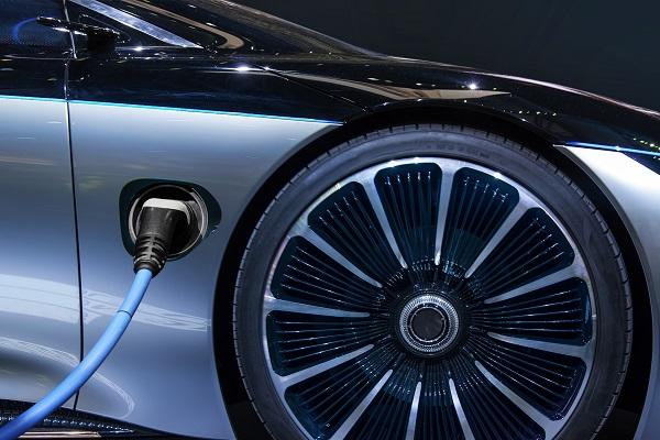How Do EVs Compare To Gas Cars?