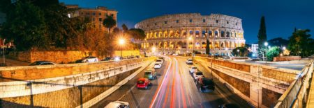 How to Get an EV Subsidy in Italy
