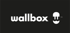 wallbox-TM-Isotype_horizontal_4-1