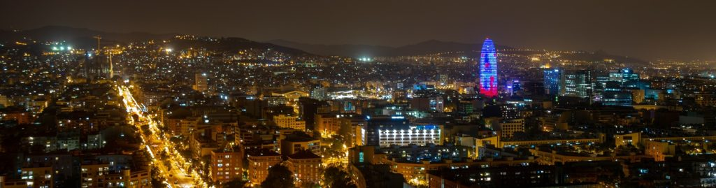 barcelona-an-e-mobility-living-lab-wallbox-blog