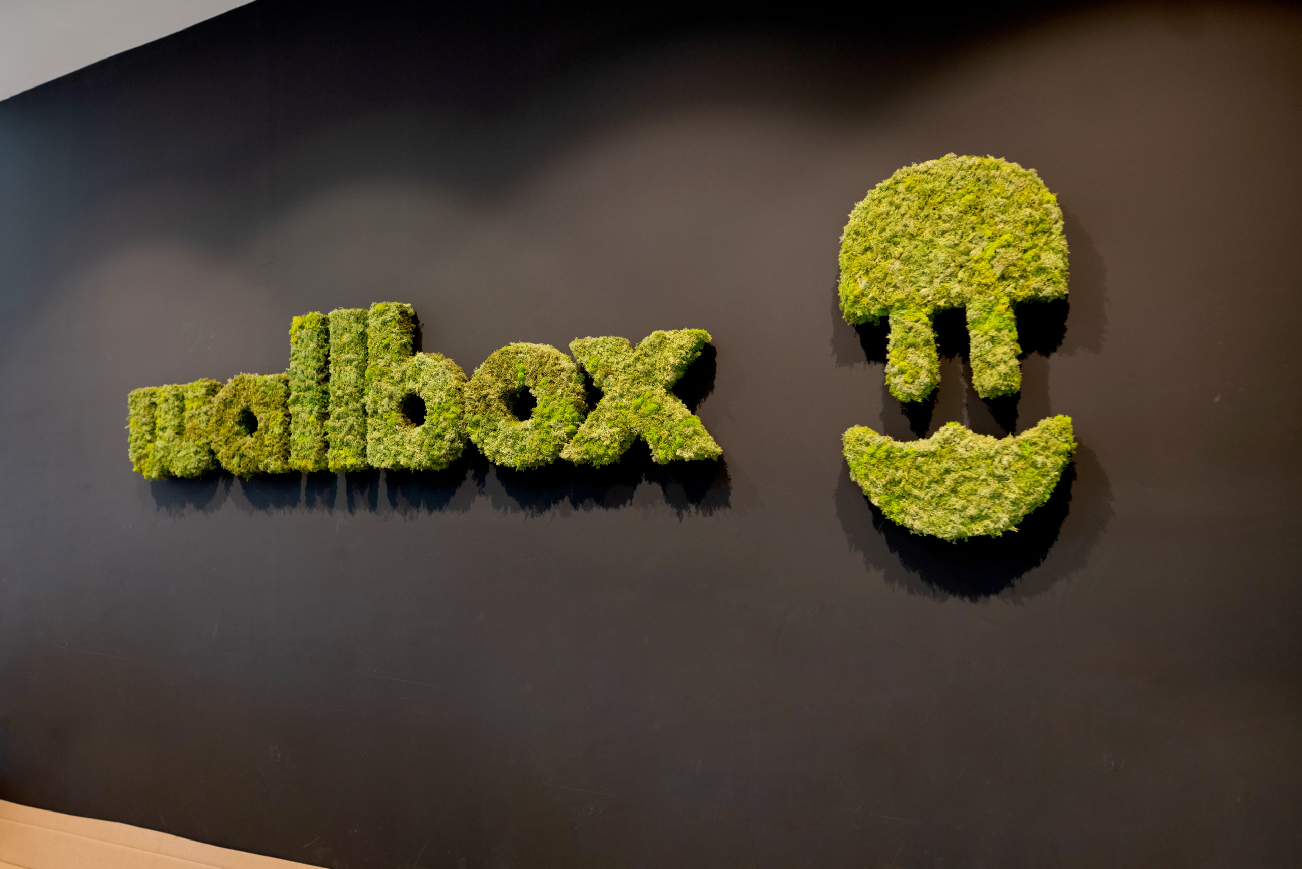 Wallbox appoints Francisco Riberas to post-merger combined company Board of Directors
