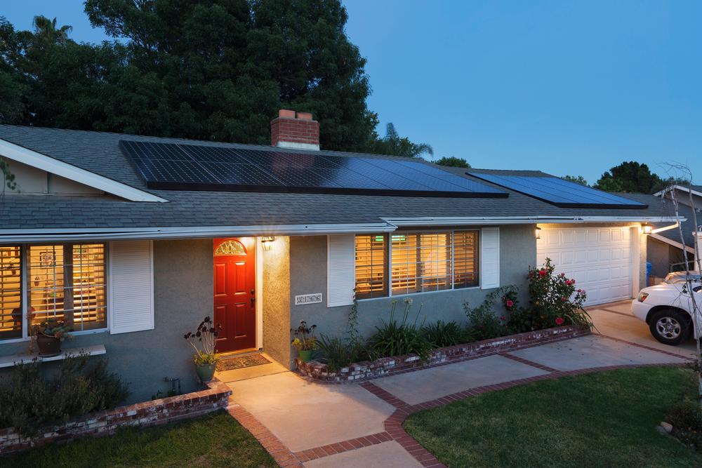 SunPower y Wallbox se alían para integrar la energía solar y la carga de vehículos eléctricos en el hogar