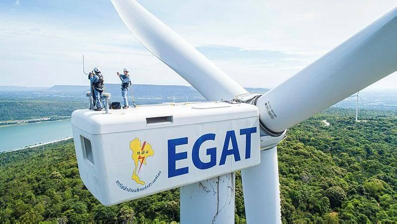 egat-energy-sector-thailand
